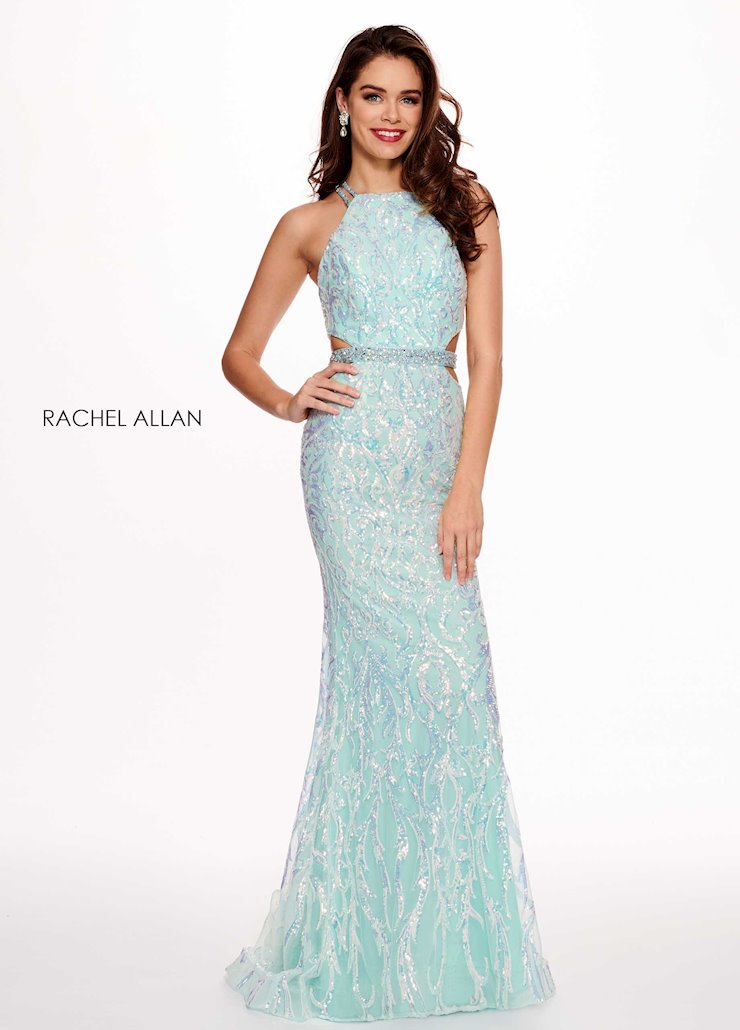 Rachel Allan 6620 Image