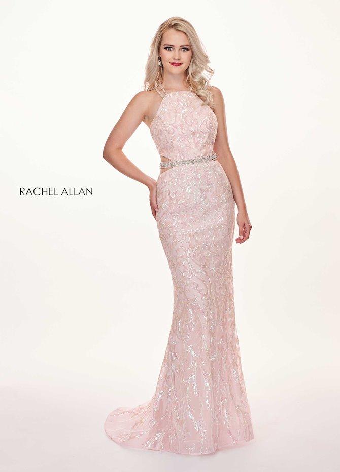 Rachel Allan Style #6620