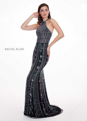Rachel Allan 6625