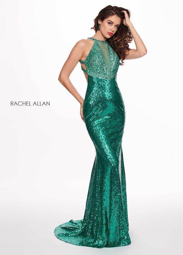 Rachel Allan 6630 Image