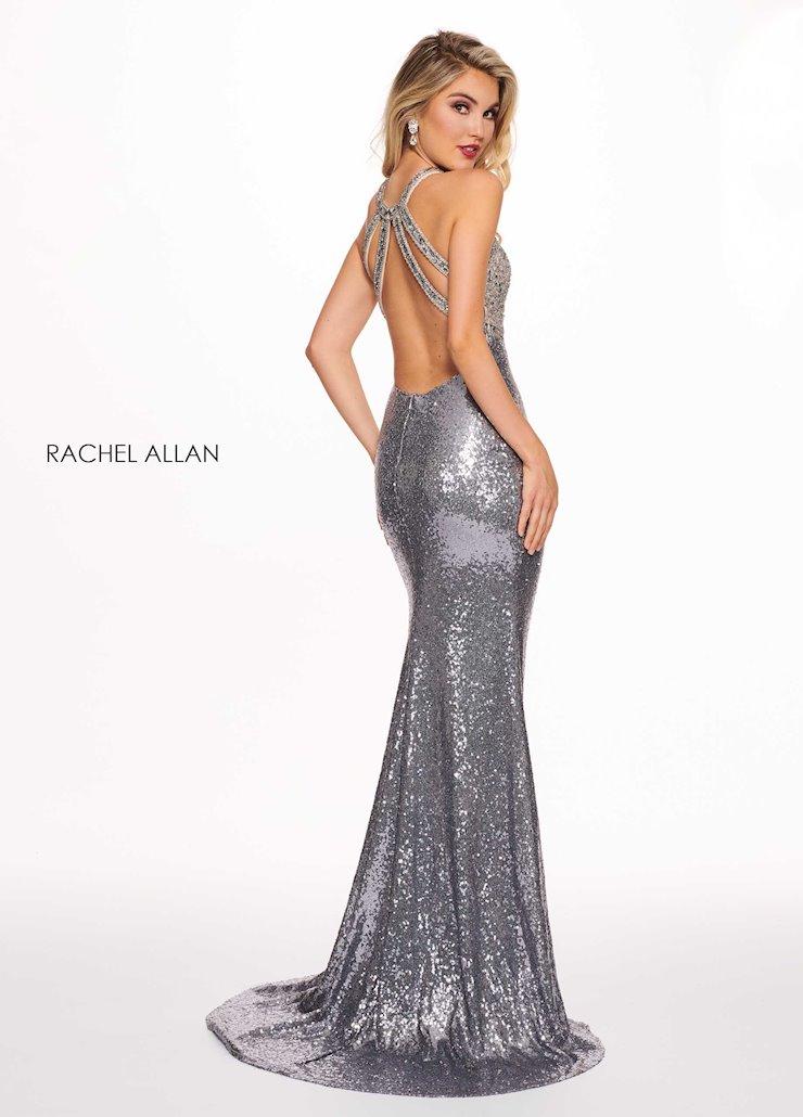Rachel Allan 6630