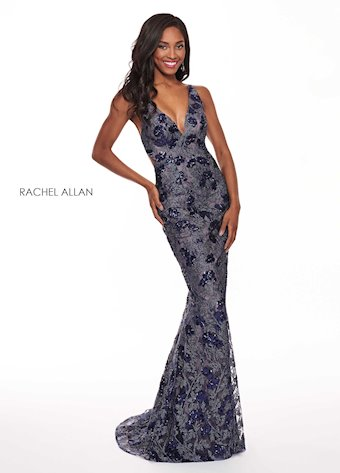 Rachel Allan 6633