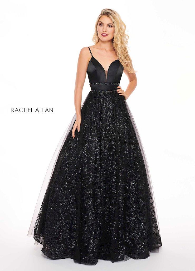 Rachel Allan 6636