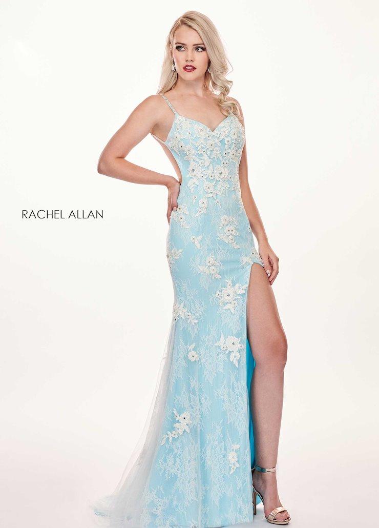 Rachel Allan 6640 Image