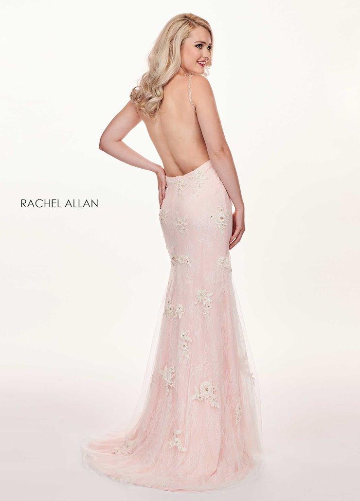 Rachel Allan 6640