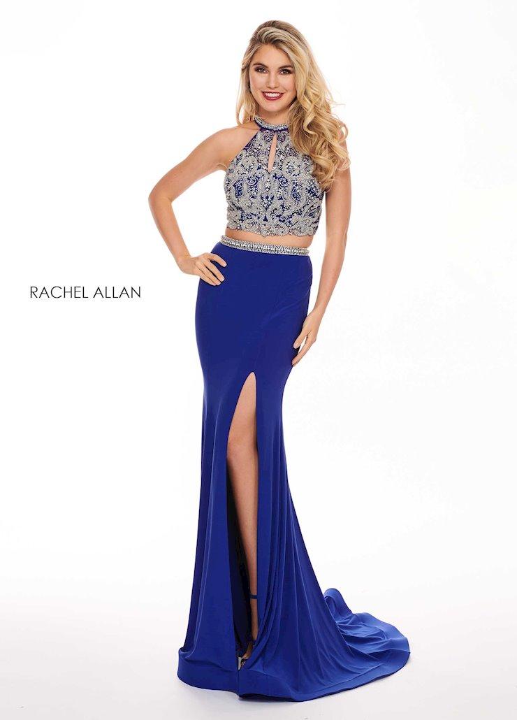 Rachel Allan 6641 Image
