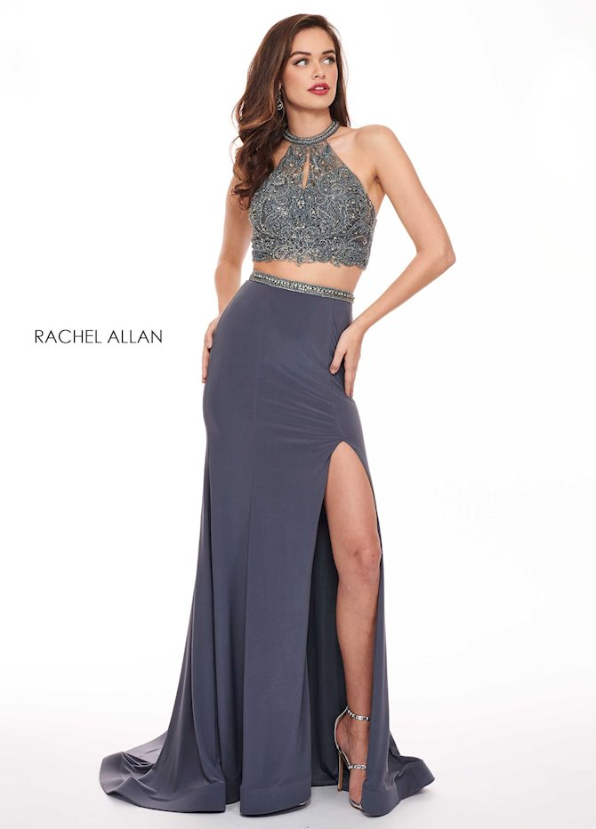 Rachel Allan 6641
