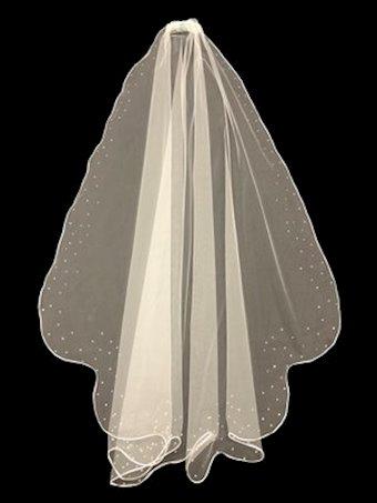 Malis Henderson Style V5859-D