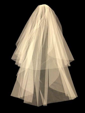 Malis Henderson Style #V5864-D