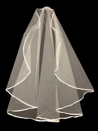 Malis Henderson Style #V5882-D