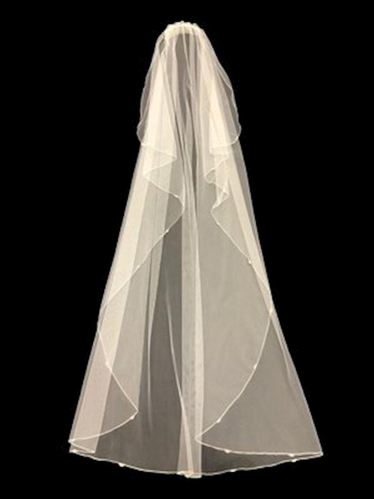 Malis Henderson V5884-I
