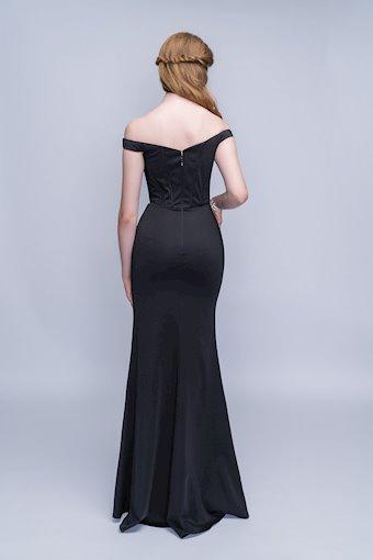 Nina Canacci Style No.1416