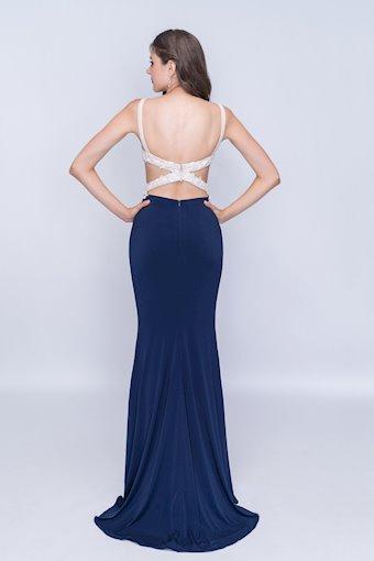 Nina Canacci Style #2184