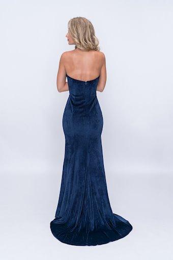 Nina Canacci Style #2185