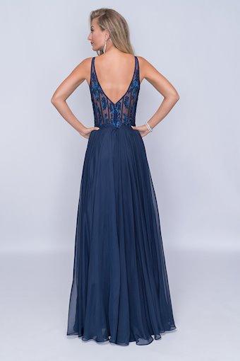 Nina Canacci Style #2210