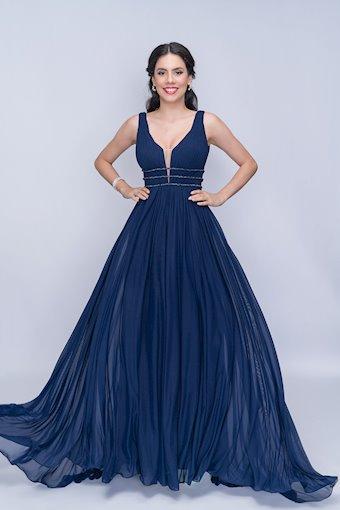 Nina Canacci Style No.2226