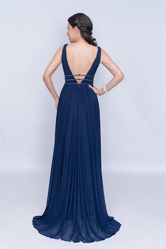 Nina Canacci Style #2226