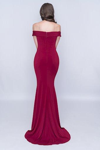 Nina Canacci Style #2230
