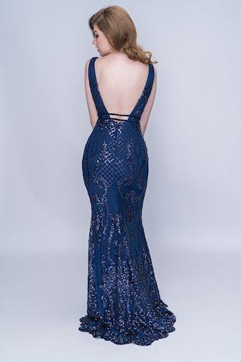 Nina Canacci Style #2236