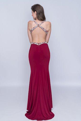 Nina Canacci Style No.2237