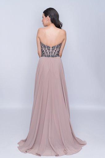 Nina Canacci Style No.3140