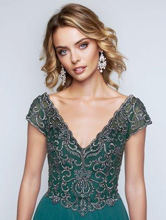 Nina Canacci Style No.3141