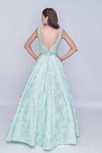 Nina Canacci Style No.3146