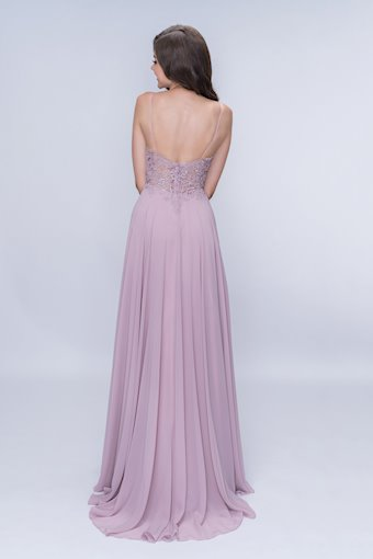 Nina Canacci Style No.3151