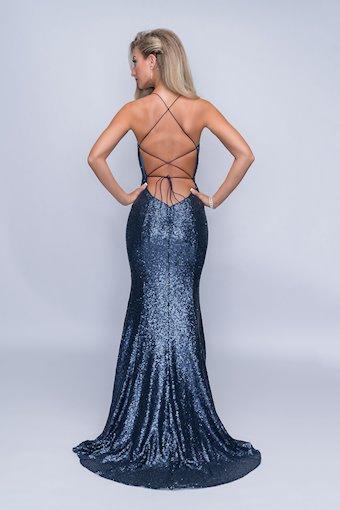 Nina Canacci Style No.3152