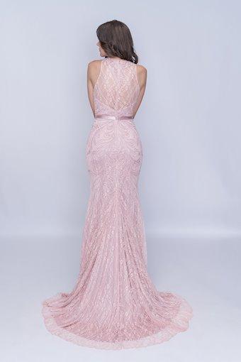 Nina Canacci Style No.4119