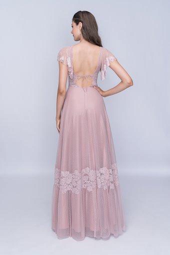 Nina Canacci Style No.4187