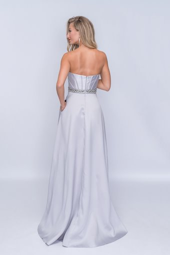 Nina Canacci Style #5131