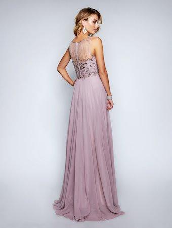 Nina Canacci Style #5134