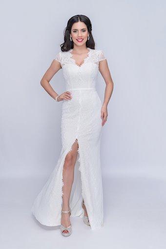 Nina Canacci Style No.5139
