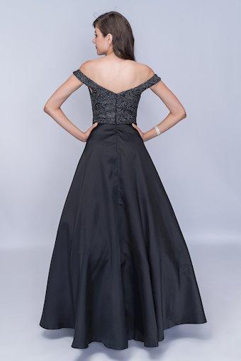 Nina Canacci Style #6022