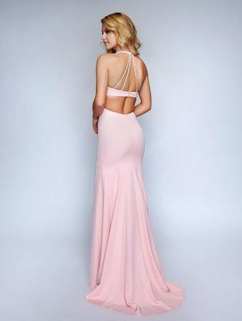Nina Canacci Style #6025