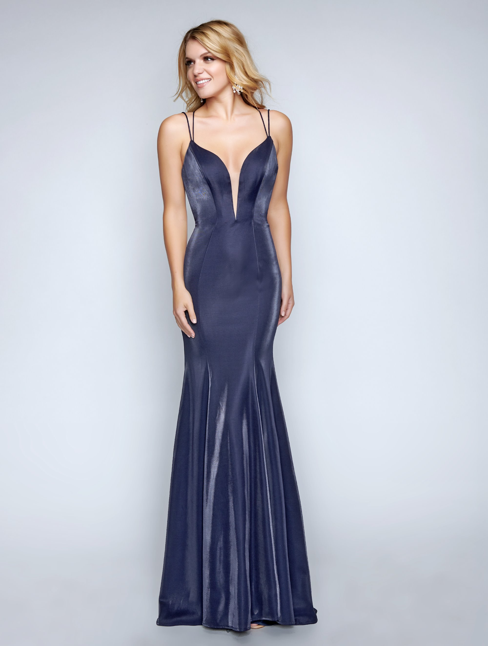 b57f0b6cfeb Nina Canacci - 6500 Prom Dresses and Gowns