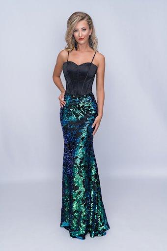 Nina Canacci Style No.6506