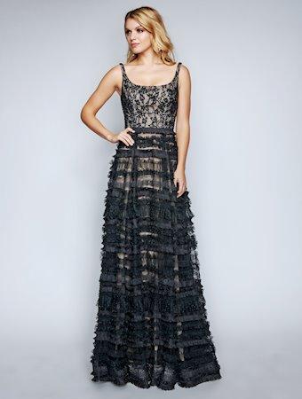 Nina Canacci Style #8168