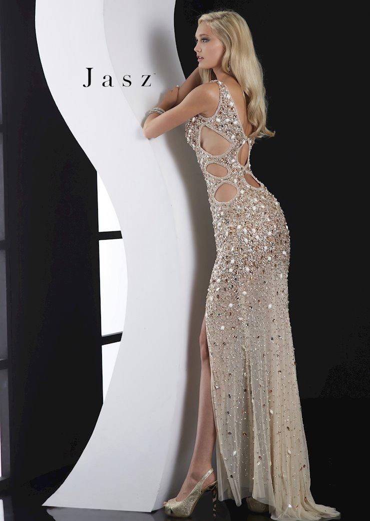 Jasz Couture 4905
