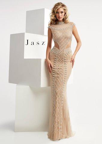 Jasz Couture 5964