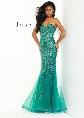 Jasz Couture Prom Dresses 6216