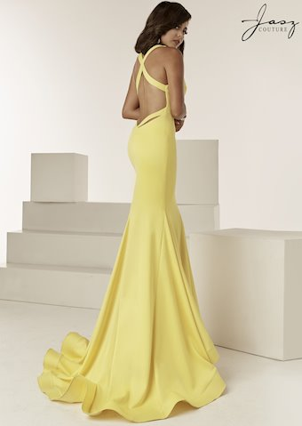 Jasz Couture Style #6222
