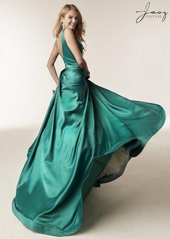 Jasz Couture #6232
