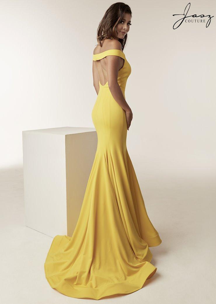 Jasz Couture 6238