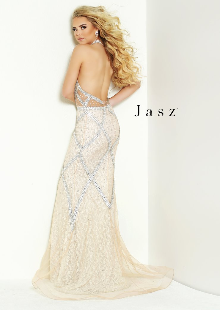 Jasz Couture Style #6320