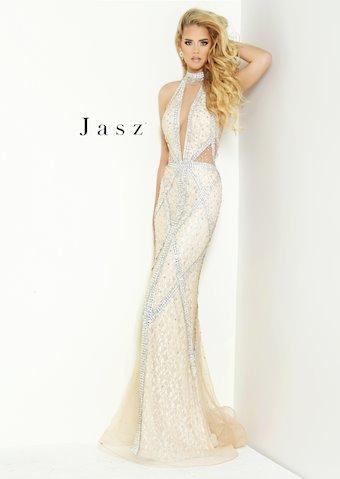 Jasz Couture 6320