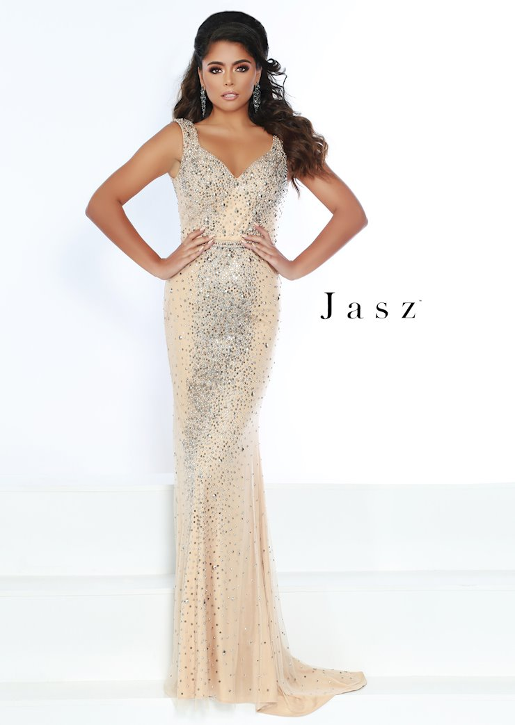 Jasz Couture Style #6399 Image