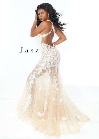Jasz Couture Style #6401