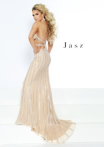 Jasz Couture Style #6403